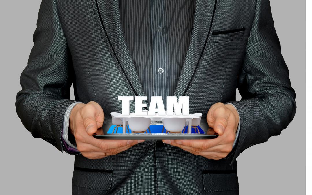 SharePoint Online – Neuer Kurs