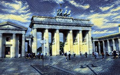 Schulung Outlook Zeitmanagement in Berlin