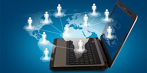 SharePoint vereinfacht das Zusammenarbeiten mit internen und externen Personen enorm. An diesem Kurs lernen Sie, wie Sie SharePoint sinnvoll und effizient einsetzen. Sie arbeiten mit einer bestehenden Website und wir konzentrieren uns auf die Bedienung. Dieser Kurs ist für Anfänger geeignet.